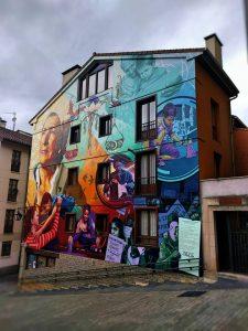Alava-en-familia-artistas-murales-vitoria