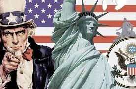 Vino Americano