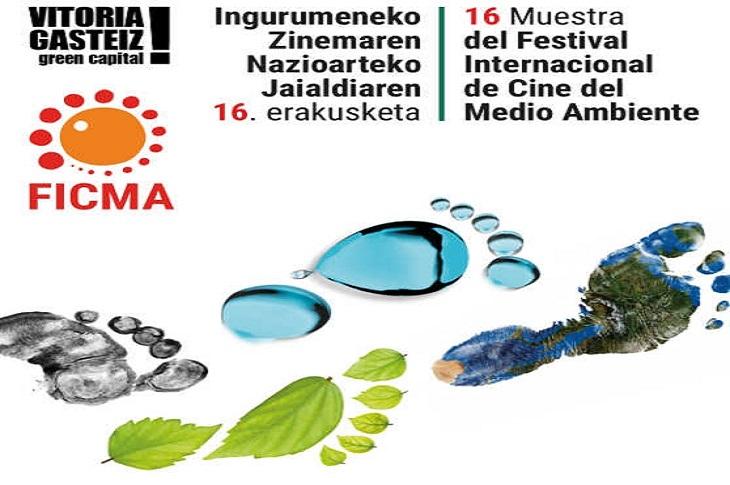 XVI Muestra del Festival Internacional de Cine de Medio Ambiente