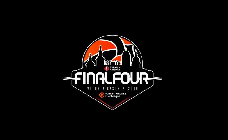 Final Four Vitoria-Gasteiz 2019